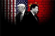 توافق چین و آمریکا برای ادامه گفتوگوهای تجاری