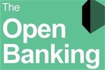 مزایا و چالشهای بانکداری باز