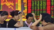 تلاش های بی ثمر دولت چین در راستای نجات بورس این کشور