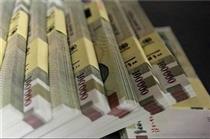 وجود ١.٧ تریلیون تومان سرمایه سرگردان در کشور