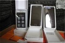 واردات گوشی با ارز دولتی، فروش با ارز ۸ هزار تومانی!
