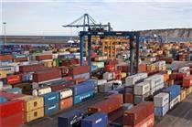 ۵ کشور اصلی صادرات غیرنفتی ایران