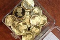 دلایل توقف پیش فروش یکماهه سکه اعلام شد