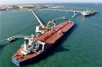 وزارت نفت افزایش مقطعی فروش نفت خام را ترجیح داد