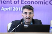 صادرات ایران به روسیه ۳۰ درصد افزایش یافت