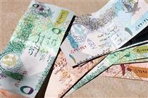 آغاز خرید ریال قطر از صادرکنندگان کالا و خدمات