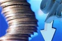 کاهش سود وام بانکی تائید نشد