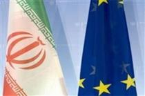 بسته کمکی اروپا به ایران، آمریکا را عصبانی کرد