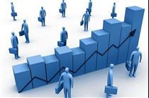 ۱۰ چالش کلیدی در بازار کار