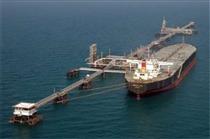 سود ۴۴۰ میلیون دلاری روسها از معامله نفت با یوان چین