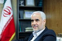 راه اندازی ایرلاین هوایی مخصوص اصفهان