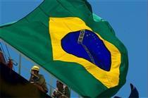 برزیل هم بیت کوین را سرکوب کرد