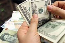 شرایط برای ساماندهی بازار ارز بالاخره مهیا شد