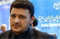 ایران میتواند پس از برجام فروش نفت را مدیریت کند
