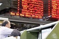 چهار بانک در بین ۵۰ شرکت فعالتر بورس تهران