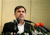 چابهار به قطب بزرگ تجاری ایران تبدیل میشود
