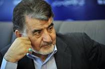 دیدار رئیس اتاق تهران و رییس کنفدراسیون کارفرمایان اسپانیا