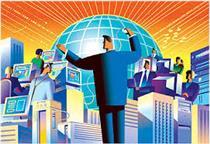 بازار سرمایه و سرمایه اجتماعی