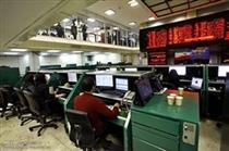 بورس ارز آرامش را به بازار باز میگرداند؟
