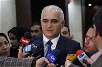 افزایش ۲۰ درصدی حجم تجارت ایران و آذربایجان