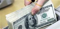 تسویه ۳۳۰هزار میلیارد ریال بدهی پیمانکاران با اوراق بدهی در هشت ماه