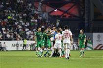 آشنایی کامل با رقیبان ایران در انتخابی جام جهانی ۲۰۲۲ قطر