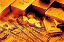 افزایش قیمت سکه ، طلا و ارز در بازار آزاد