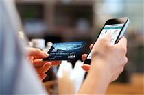 احراز هویت در تراکنشهای موبایلی در آینده نزدیک الزامی میشود