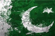پاکستان ۱۰ میلیارد دلار از بانکهای خارجی وام میگیرد
