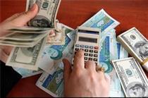 خریدوفروش ارز با نرخ توافقی در بازار مجاز شد