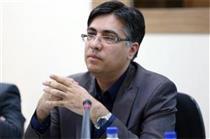 نمره ایران در برخی شاخصهای کسب و کار از منطقه بالاتر است