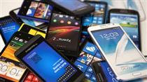 منتظر ارزانی موبایل نباشید