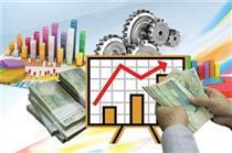 طرحی برای حفظ ۱.۷ میلیون شغل در بخش تعاون