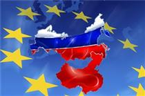 بررسی کاناهای بانکی جدید میان ایران با اروپا، چین و روسیه