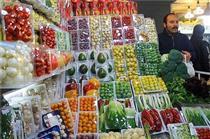 راهاندازی ۲ بارانداز برای عرضه مستقیم محصولات کشاورزی در تهران