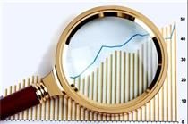 تورم نقطهای در دی ماه به ۳۹.۶ درصد رسید