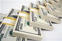 ذخایر ارزی ایران بیش از ۱۱۰ میلیارد دلار است
