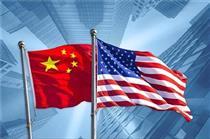 اقتصاد آمریکا نسبت به چین ضربه سختتری از جنگ تجاری خورده است