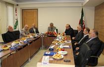 شرکت ایران ارقام نیازمند توسعه تجاری و خارج شدن از تک محصولی است