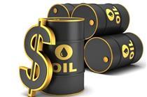 قیمت جهانی نفت کاهشی شد