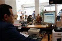 رشد ۵۰ درصدی ثبت نام در صندوق یکم