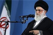 تاکید رهبر معظم انقلاب بر مجازات سریع و عادلانه مفسدان اقتصادی