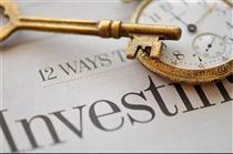 رشد ۴۶ درصدی ارزش دارایی سرمایهگذاران خارجی