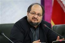 استعفای مدیران ۲شغله در صندوق های وزارت تعاون پذیرفته شد