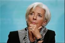 هشدارصندوق بینالمللی پول نسبت به رکود اقتصادی جهان در سال آینده
