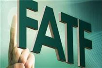 چند کشور دنیا هنوز به FATF نپیوستهاند؟