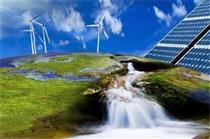 بحران کمبود انرژی در راه است