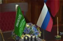 توافق روسیه و عربستان برای تمدید توافق نفتی اوپک پلاس