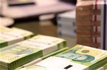 پایه پولی در مرز ۲۰۰ هزار میلیارد تومان