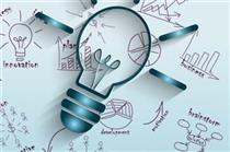 تدوین بسته های مالی و بیمه ای برای توسعه بازار محصولات دانشبنیان